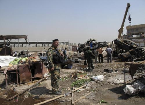 Baghdad-car-bomb-attacks-20130921204421