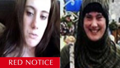 INTERPOL-publie-une-notice-rouge-pour-l'arrestation-de-Samantha-Lewthwaite-à-la-demande-du-Kenya