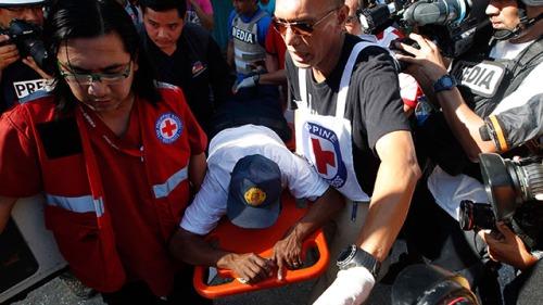 zamboanga-injured-hostage-20130916