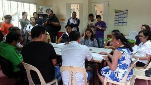 cebu-provincial-government-20131015