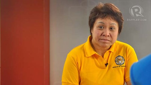 kim-henares-bir-commissioner-talk-thursday-carousel-20130801-001