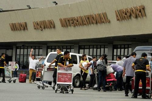 ninoy-aquino-international-airport-terminal-1-epa-20131017