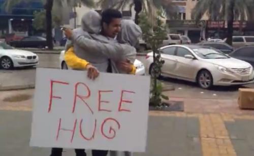 free-hug-2