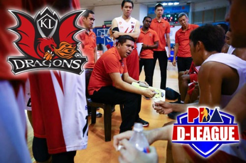KL-Dragons-PBA-D-League_header