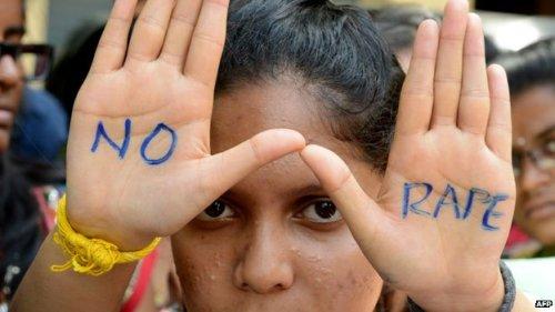 no_rape_hands_afp624