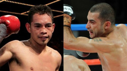 nonito-donaire-vic-darchinyan-rematch-20131106